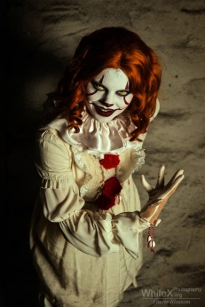 pennywise-cosplay-02