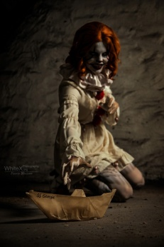 pennywise-cosplay-03