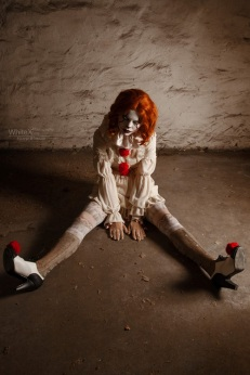 pennywise-cosplay-04