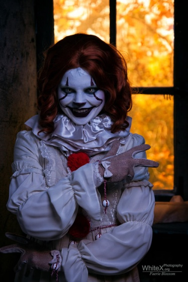 pennywise-cosplay-05