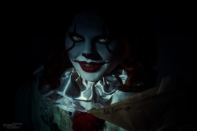 pennywise-cosplay-06 (1)