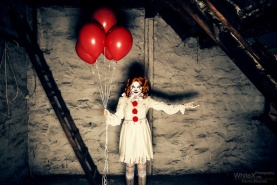 pennywise-cosplay-07