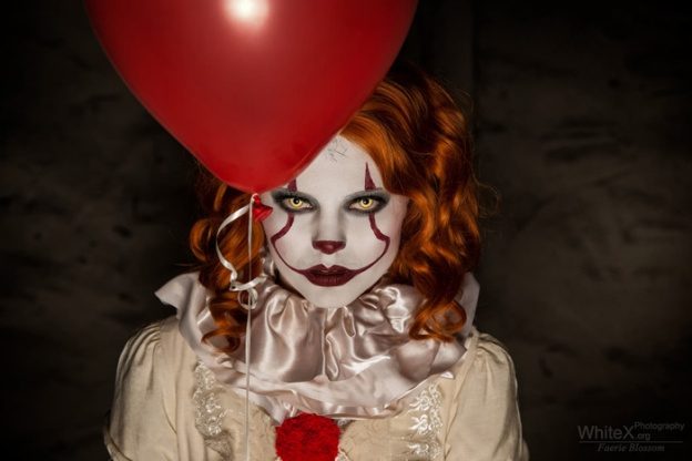 pennywise-cosplay-08