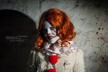 pennywise-cosplay-09