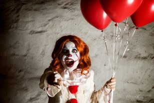 pennywise-cosplay-10