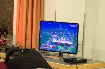 5 Years WLG - Beatdown 3- Tekken 7 Dudelange Photo by Sam van Maris GLL Geeks Life Luxembourg 2017 -0185