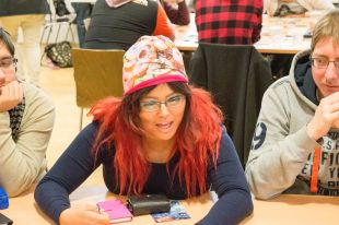 BoardGameCafé Photo by Sam van Maris GLL Geeks Life Luxembourg 2018 -0343