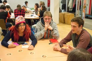 BoardGameCafé Photo by Sam van Maris GLL Geeks Life Luxembourg 2018 -0345