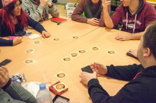 BoardGameCafé Photo by Sam van Maris GLL Geeks Life Luxembourg 2018 -0347