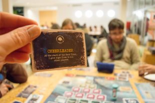 BoardGameCafé Photo by Sam van Maris GLL Geeks Life Luxembourg 2018 -0380