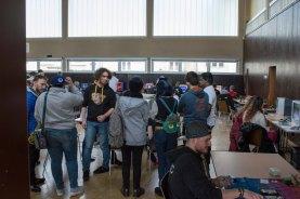 Gamesland 2018 Photo by Sam van Maris GLL Geeks Life Luxembourg 2018 -0273