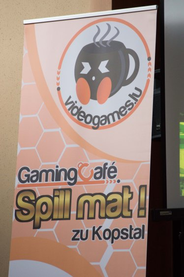 Gamesland 2018 Photo by Sam van Maris GLL Geeks Life Luxembourg 2018 -0335