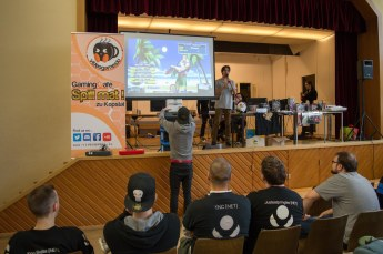 Gamesland 2018 Photo by Sam van Maris GLL Geeks Life Luxembourg 2018 -0346