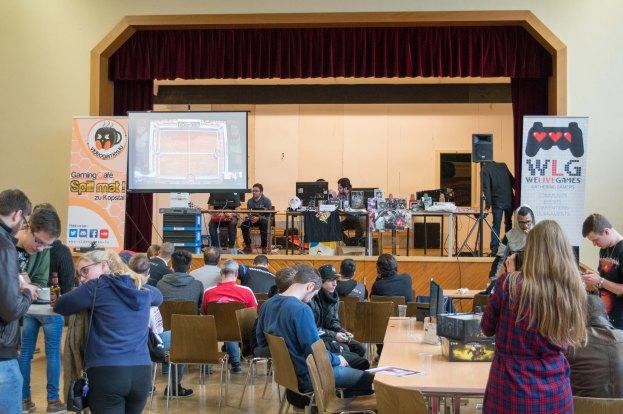 Gamesland 2018 Photo by Sam van Maris GLL Geeks Life Luxembourg 2018 -0370