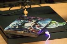 Gamesland 2018 Photo by Sam van Maris GLL Geeks Life Luxembourg 2018 -0417