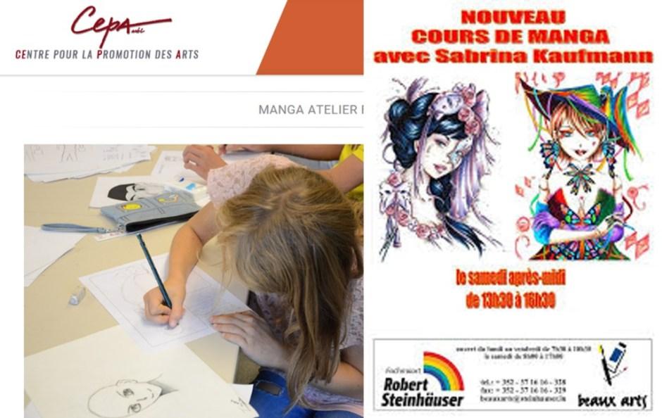 Manga-Workshops-by-Sabrina-Kaufmann-Luxembourg.jpg
